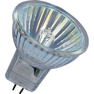 Osram Decostar 35S Halogen Lamps 10W GU4 MR11
