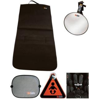 BeSafe Accessory Kit for Car Seat