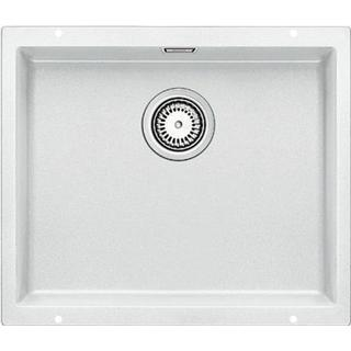 Blanco Subline 500-U (518567)