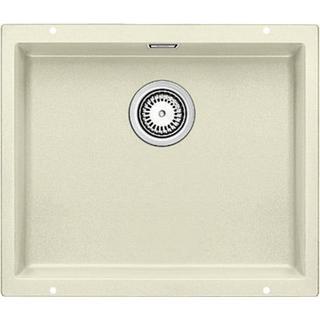 Blanco Subline 500-U (518568)