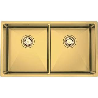 Decosteel DI Art Gold 3636 (28427)