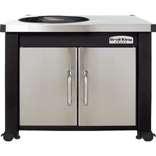 Broil King Keg Grilling Cabinet 911500