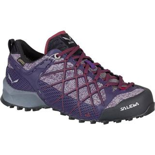 Salewa Wildfire Goretex W