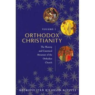 Orthodox Christianity (Pocket, 2011)