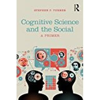 Cognitive Science and the Social (Pocket, 2018)