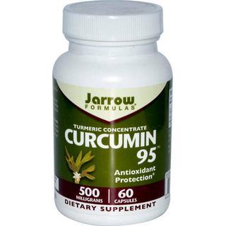 Jarrow Formulas Curcumin 95 60 st
