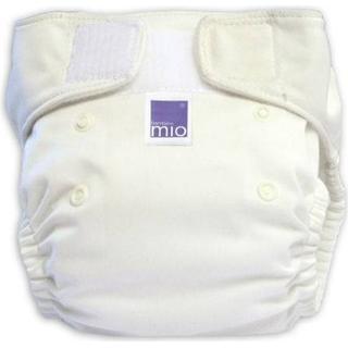 Bambino Mio Miosolo All-In-One Nappy Marshmallow