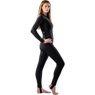 Lavacore Front Zip Polytherm Full Suit W