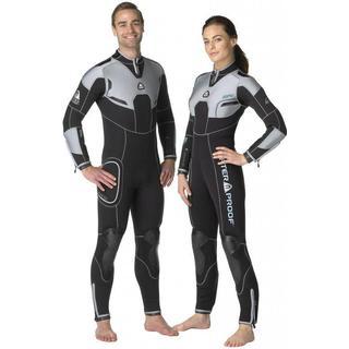Waterproof W4 5mm (Waterproof) (Herr ML/tall)