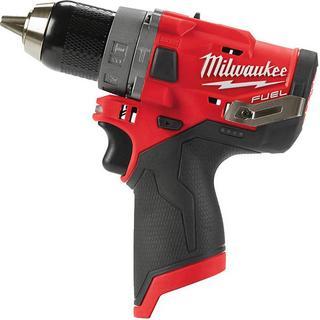 Milwaukee M12 FPD-0 Solo