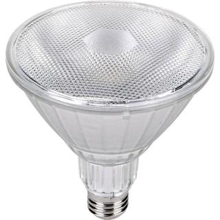 Segula 50760 LED Lamp 18W E27