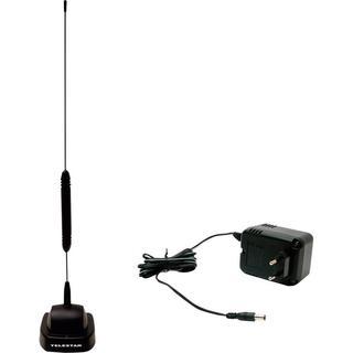 Telestar Starflex T4 Plus