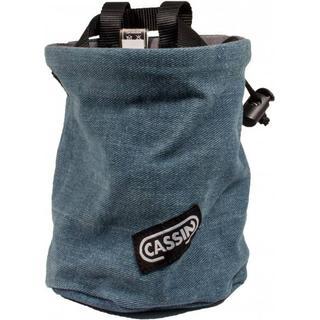 Camp Polimago Chalk Bag