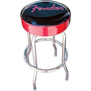 "Fender Barstools 24"""