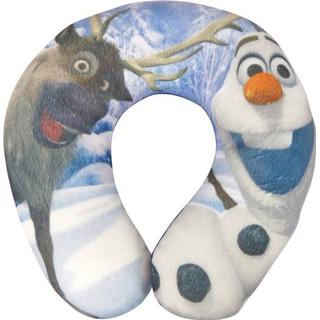 CarloBaby Olaf Neck Pillow