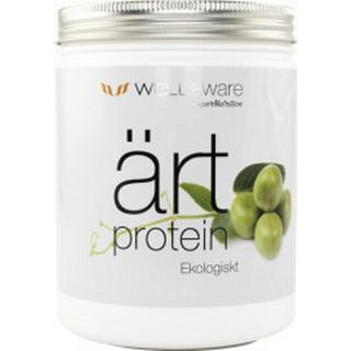 WellAware Ärtprotein 500g