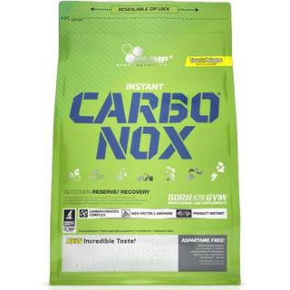 Olimp Sports Nutrition Carbo Nox Strawberry 1kg