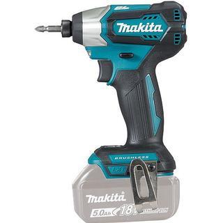 Makita DTD155Z (Solo)