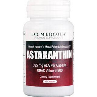 Innate Response Dr.Mercola Astaxanthin ALA 30 st