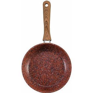JML Copper Stone Stekpanna 20 cm
