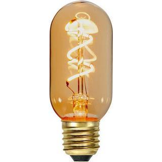 Star Trading 354-45 LED Lamp 3W E27