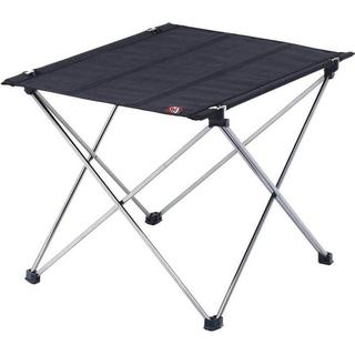 Robens Adventure Table S