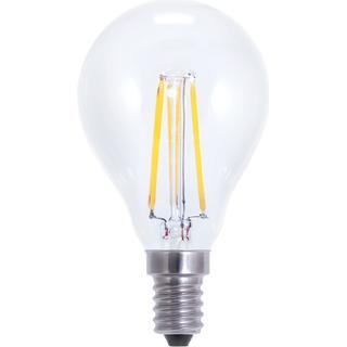 Segula 50323 LED Lamp 3.5W E14