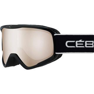 Cebe Striker CBG103