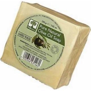 Bioselect Pure Natural Olive Oil Soap 200ml