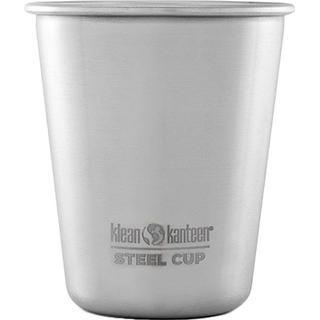 Klean Kanteen Pint Cup 295ml