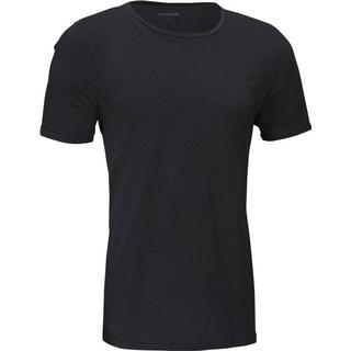 Resteröds Jimmy Solid T-shirt - Black