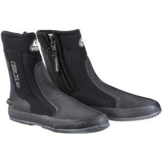 Waterproof B1 Boot 6.5mm