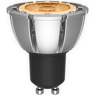 Segula 50220 LED Lamp 7W GU10