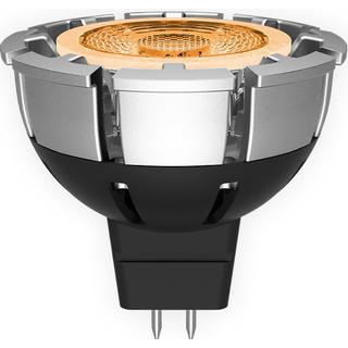 Segula 50222 LED Lamp 7W MR16