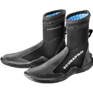 Scubapro Everflex Arch Boot 5mm