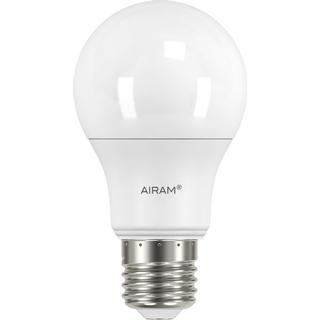 Airam 4711560 LED Lamps 9.5W E27