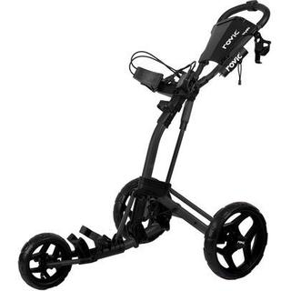 Clicgear Rovic RV2L Golf Trolley