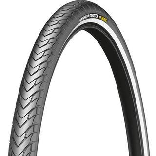Michelin Protek Max 700x35C (37-622)