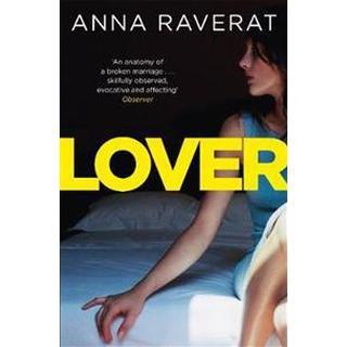 Lover (Pocket, 2017)