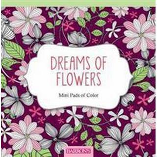 Dreams of Flowers (Pocket, 2017)
