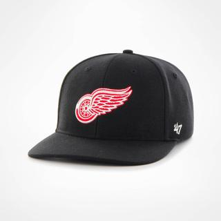 '47 Detroit Red Wings Contender Stretch Fit
