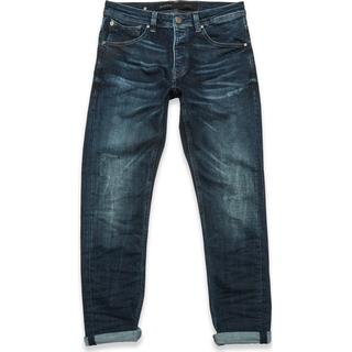 Gabba Nico Jeans - Dark Blue