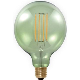 Segula 50504 LED Lamp 6W E27