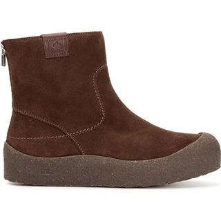 Canada Snow Quebec Eco W - Brown