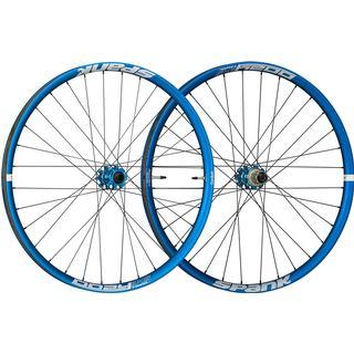 Spank Oozy Trail 345 Wheel Set