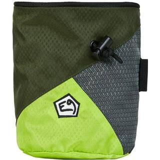 E9 Zucca Chalk Bag