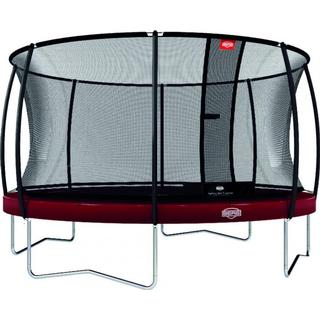 Berg Safety Net T Series 380cm