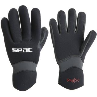 Seac Sub Snug Dry Glove 5mm