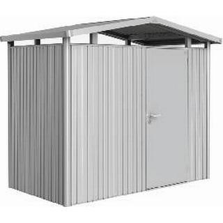 Biohort Panorama P1 Standard Door (Byggnadsarea 4.31 m²)