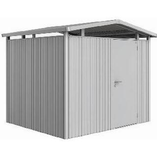 Biohort Panorama P3 Standard Door (Byggnadsarea 6.5 m²)